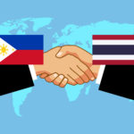 Filipina-Thailand-bisnes-Gambar-hiasan.jpg