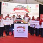 Festival-Durian-Agrobank-2019-Kredit-foto-Agrobank.JPG