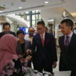 Program-SIE-Selangor-Kredit-foto-SIRIM.jpg
