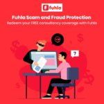 Fuhla-Scam-and-Fraud-Protection.jpg