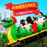 Legoland-Malaysia.jpg