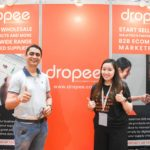Lennise-Ng-right-Co-Founder-and-Chief-Executive-Officer-of-Dropee.jpg