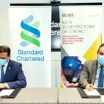 Standard-Chartered-MIDA.jpg
