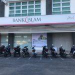 Bank-Islam-Kredit-foto-BIMB.jpg