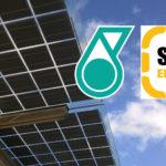 Petronas-and-SOLS-Energy.jpg